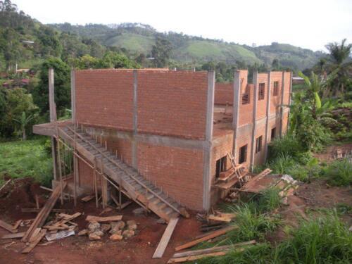 construction_maternelle01