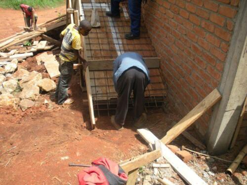 construction_maternelle02