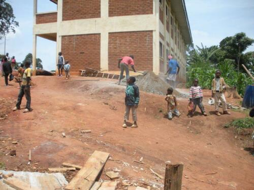 construction_maternelle07